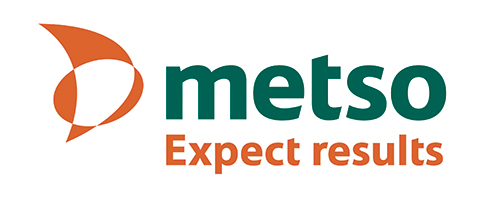 Metso Minerals India Pvt Ltd Image