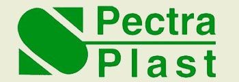 Spectra Plast India Pvt Ltd Image
