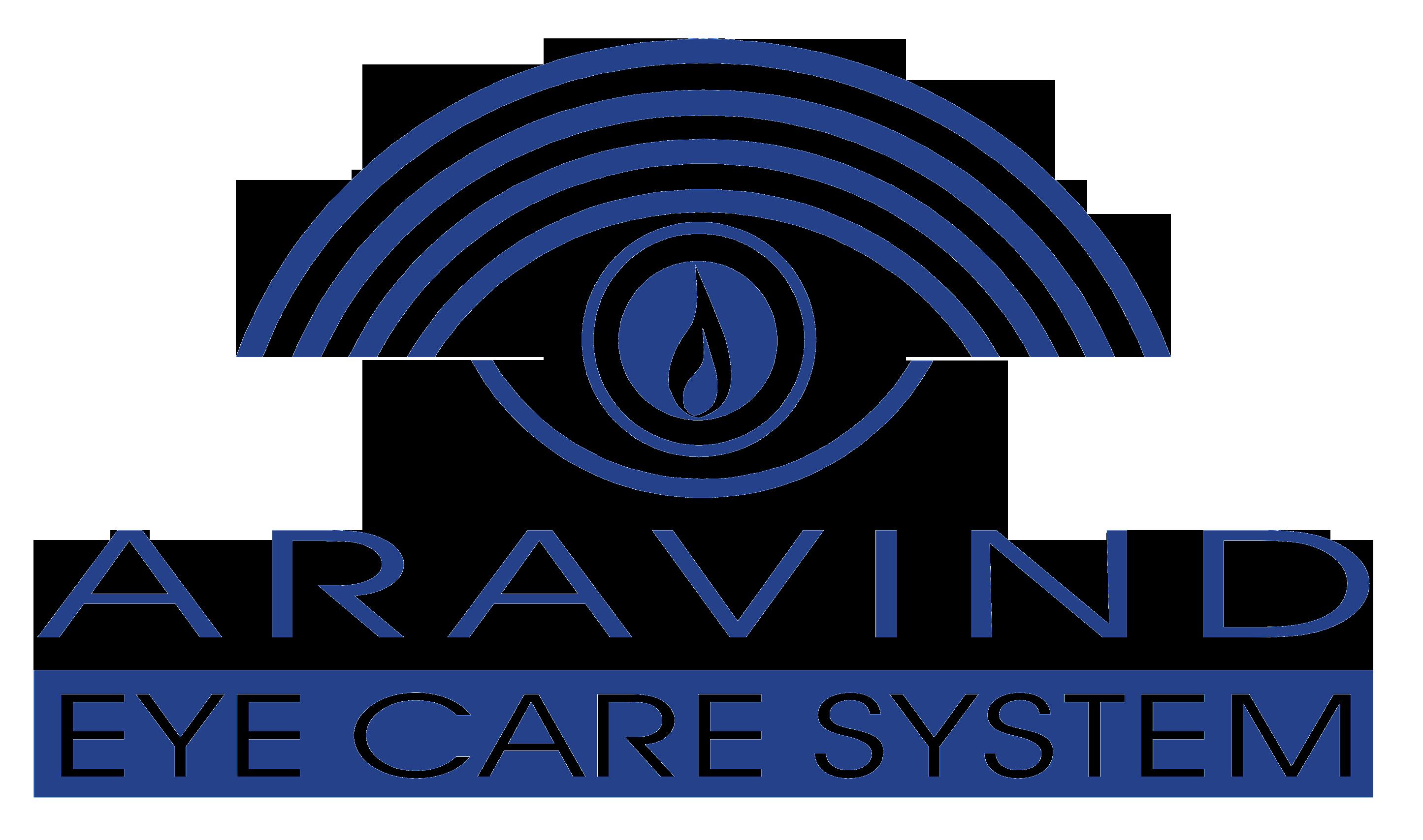 Aravind Eye Hospital Reviews Careers Jobs Salary