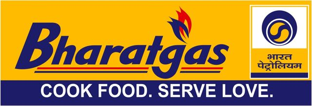 Bharat Gas Image