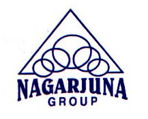 Nagarjuna Oil Corporation Ltd Image