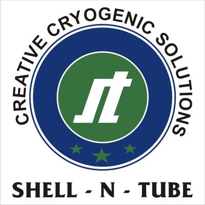 Shell-N-Tube Pvt Ltd Image