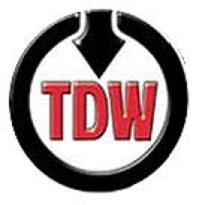 TDW India Ltd Image