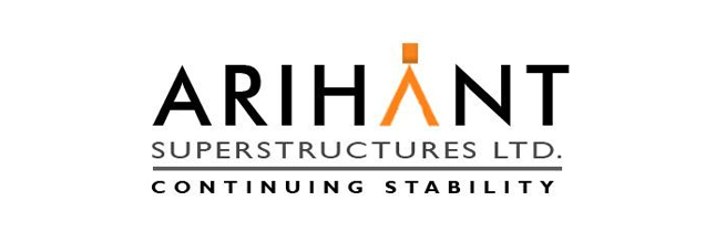 ARIHANT SUPERSTRUCTURES LTD Reviews, Employee Reviews