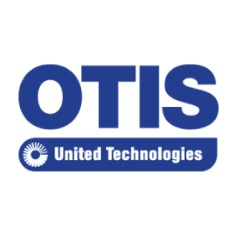 OTIS ELEVATOR COMPANY INDIA LTD Reviews, Employee Reviews, Careers