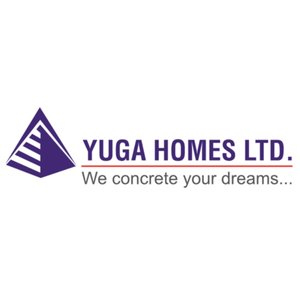 YUGA HOMES LTD Reviews, Employee Reviews, Careers