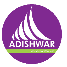 Adishwar Electro World - Hyderabad Image