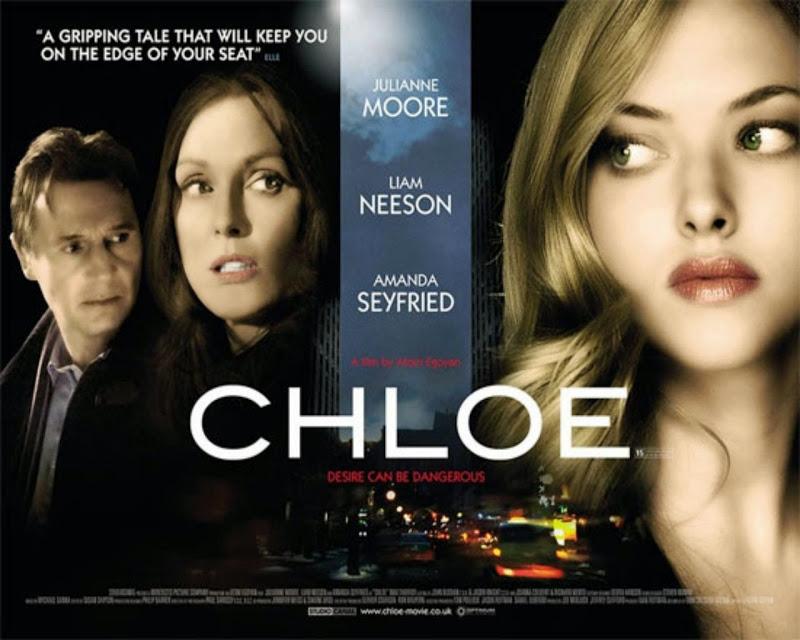 Chloe Movie Image