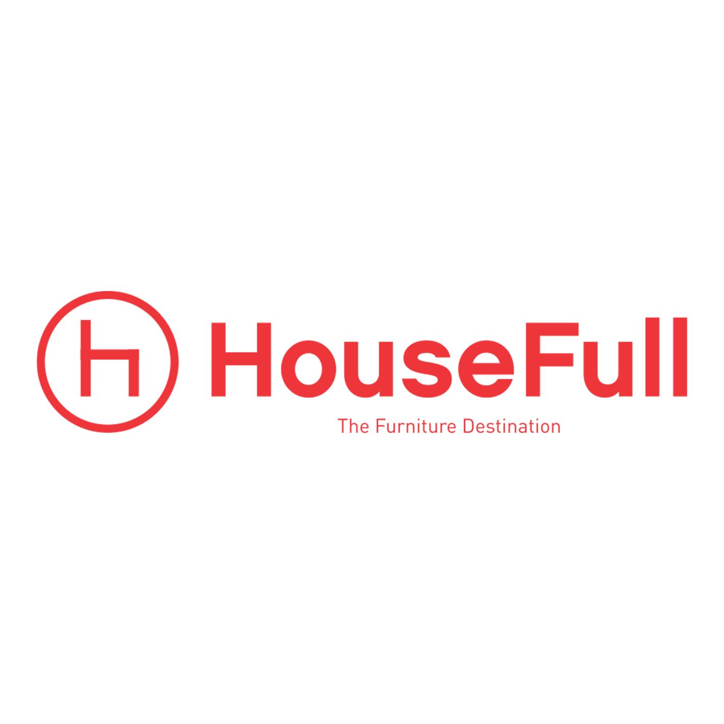 Housefull.com
