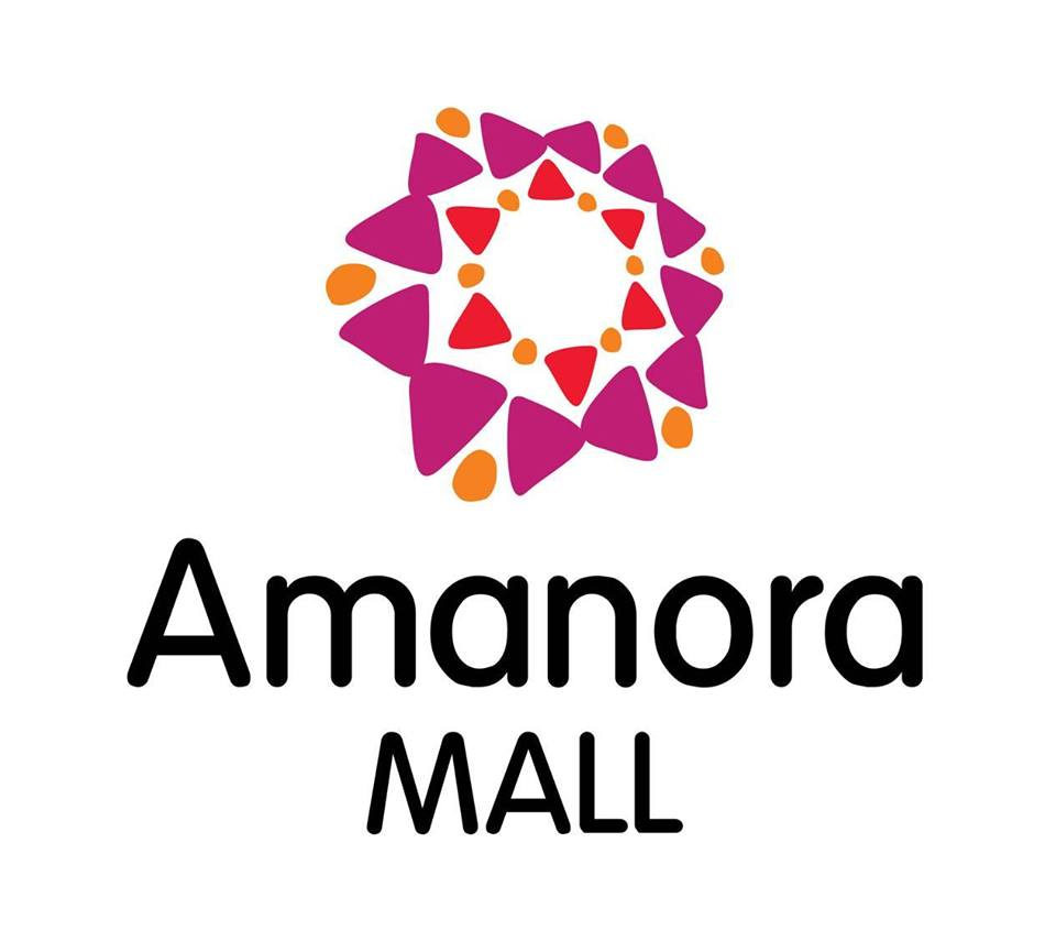 Amanora Town Centre - Pune Image