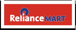 Reliance Mart - Hyderabad Image