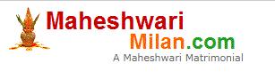 Maheshwarimilan.com Image