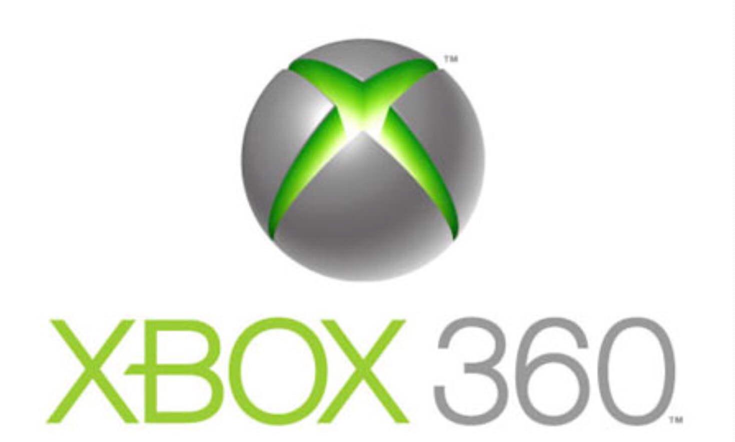Microsoft X Box 360 Kinect Image