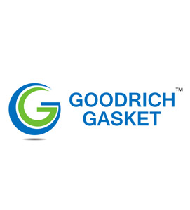 Goodrich Gasket Private Limited Image