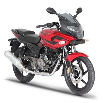 Bajaj Pulsar 220 F Photos Images And Wallpapers Colours