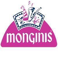 Monginis - Pimple Saudagar Image