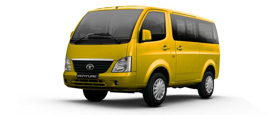 Nice Low Budget Family Car Tata Venture Customer Review Mouthshut Com