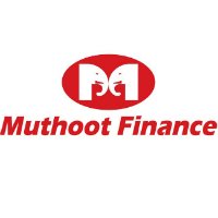 Muthoot Finance Image