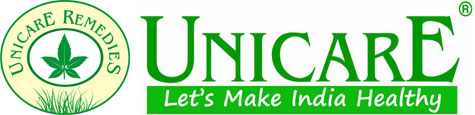 Unicare Health Center - Mumbai Image