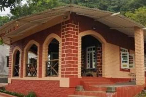 Kasturi cottage - Pune Image