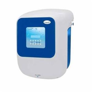 Luminous RO Water Purifier Image
