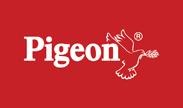 Pigeon Stove Image