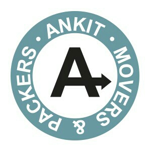 Ankit Packers and Movers Image