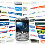 General Tips on Mobile Number Portability Image