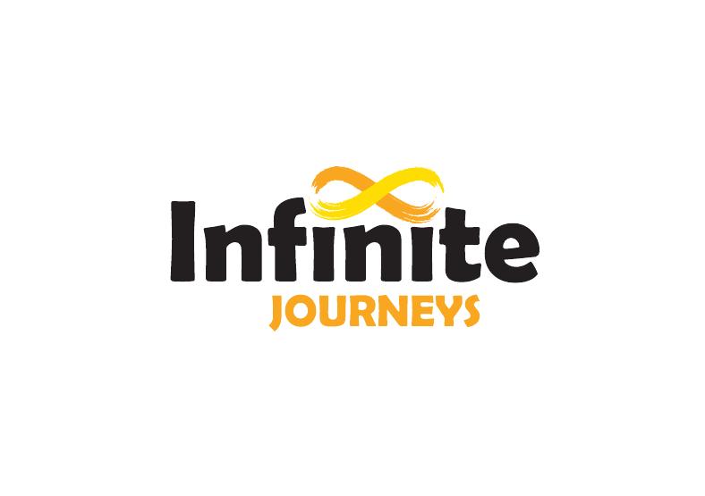 Infinite Journeys - Pune Image