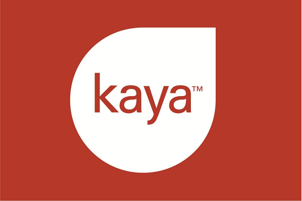 Kaya Skin Clinic - Jaipur Image