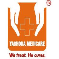 Yashoda Medicare - Munne Kolala - Bangalore Image