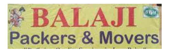 Balaji Packers and Movers - Bhopal Image