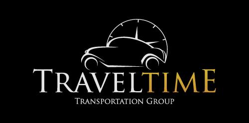 Traveltime - Pune Image