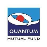 Quantum amc Mutual Fund Image