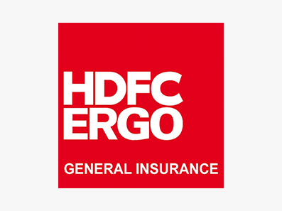 HDFC ERGO General Insurance Image