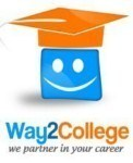 Way2college.com Image
