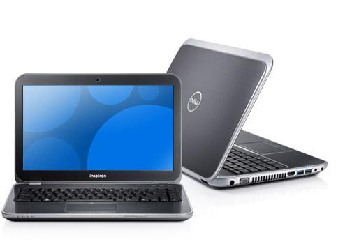 Pathetic Dell,Faulty Laptop,Poor Service & Rude CC - DELL