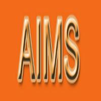 AIMS Hospital Hospital - Dombivli - Thane Image