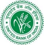 United bank of india Image