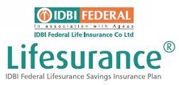 IDBI Fortis Life Insurance Image