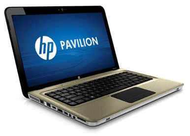 hp pavilion dv6 3057tx photos, images and wallpapers