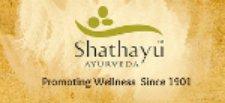 Shathayu Ayurveda - J.P. Nagar - Bangalore Image