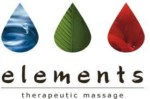 Elements Spa - Bangalore Image