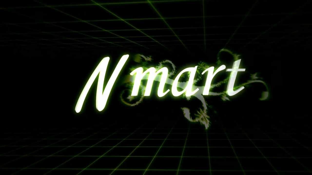 NMart Retail - Bangalore Image