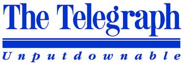 The Telegraph Image