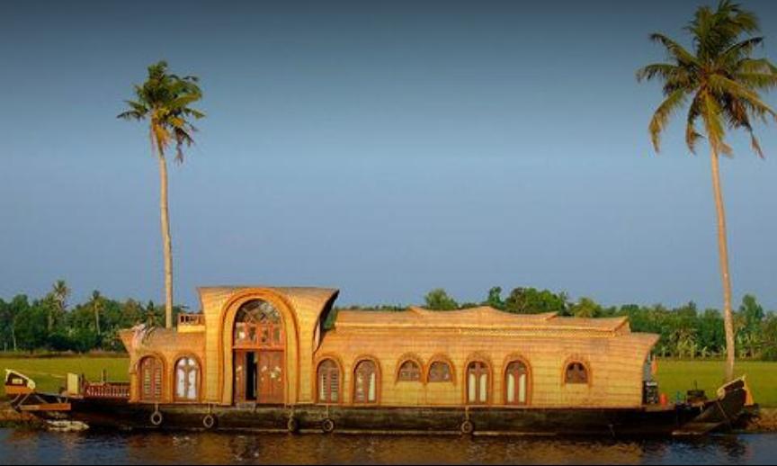 Munnar Holidays - Munnar Image