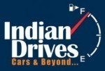 Indiandrives.com Image