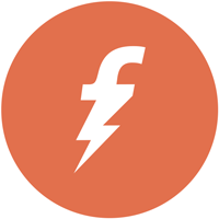 Freecharge.in Image
