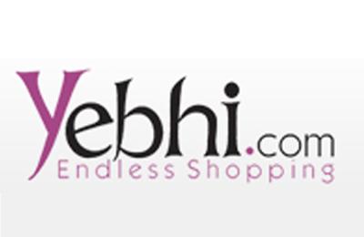 Yebhi.com Image