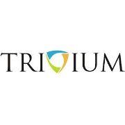 Trivium Education Services Pvt Ltd Image
